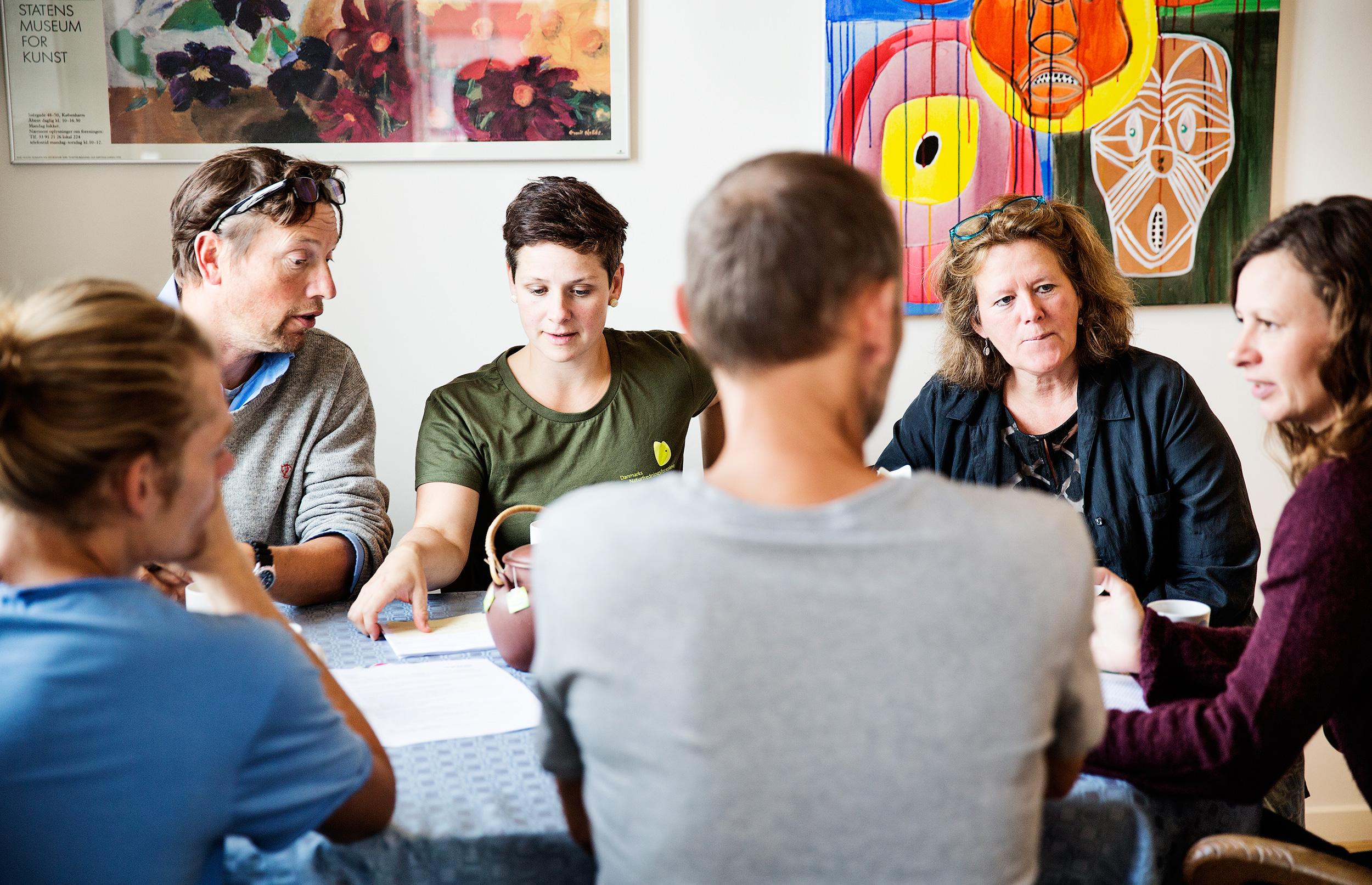 thai piger søger danske mænd coop fotobog